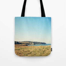 WILL YOU TAKE ME THERE Tote Bag