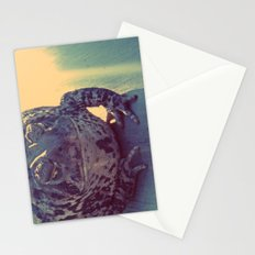Leeper Stationery Cards
