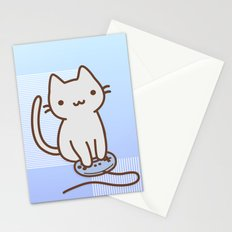 Video game Stationery Cards