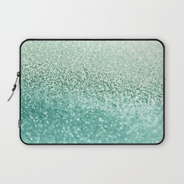 SEAFOAM Laptop Sleeve