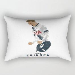 ce Rectangular Pillow