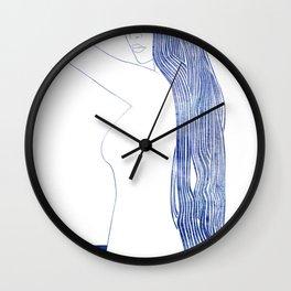 Klaia Wall Clock