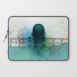 Mythologie Laptop Sleeve