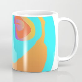Feelin' Good Coffee Mug