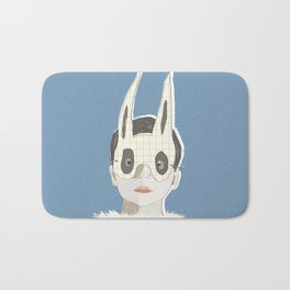 Another Story Bath Mat