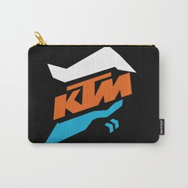 KTM Thunder Carry-All Pouch