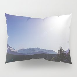 Inda Go Pillow Sham