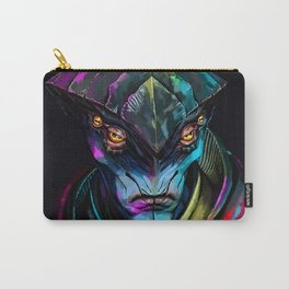 Prothean Carry-All Pouch
