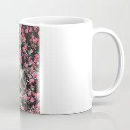 sauvée Coffee Mug