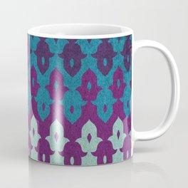 Marakesh Coffee Mug