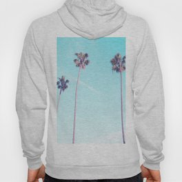 Palms Good Vibes Hoody