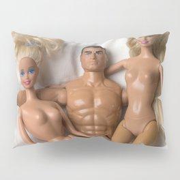 Guys'n Gals Pillow Sham