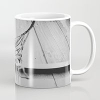 indiana Mugs featuring Indiana Tradition by Jo Bekah Photography