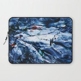 SiberianEastWind Laptop Sleeve