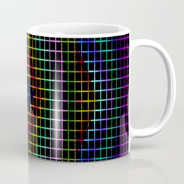 Colorandblack series 686 Coffee Mug