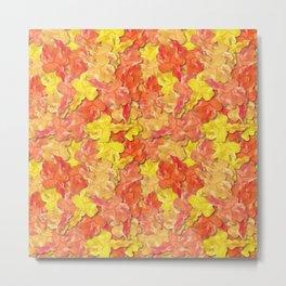 Autumn leaves #22 Metal Print