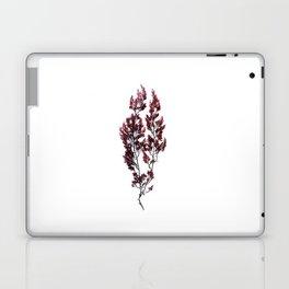 British Sea Weed Laptop & iPad Skin