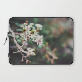 Rubus Laptop Sleeve