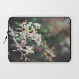 Rubus Laptop Sleeve
