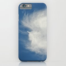 Cloud Unicorn iPhone 6s Slim Case