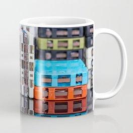 Music Collection 15 Coffee Mug