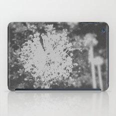 BW Spring iPad Case