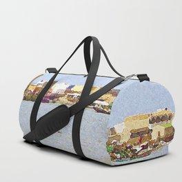 Saint-Louis-03 Duffle Bag