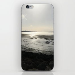 Morecambe iPhone Skin
