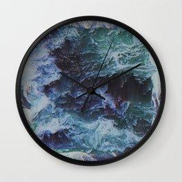 WWŚCH Wall Clock