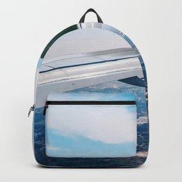 Thinker Backpack