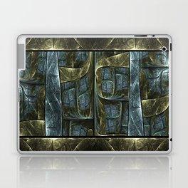 Andian Laptop & iPad Skin