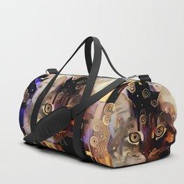 Hypnotique Duffle Bag