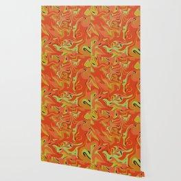 Papaya Juice Wallpaper