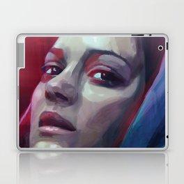 Lady Macbeth Laptop & iPad Skin