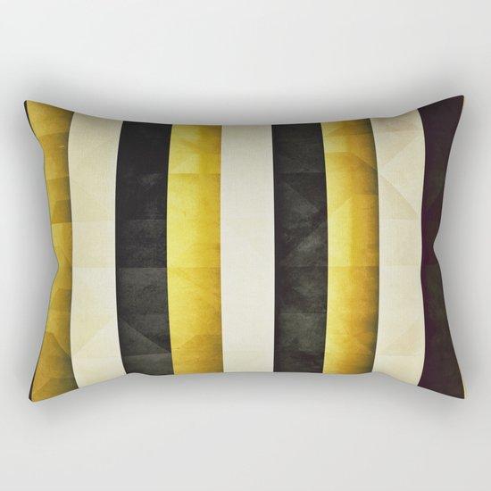 byrs Rectangular Pillow