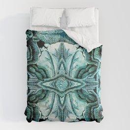 Cor Comforters