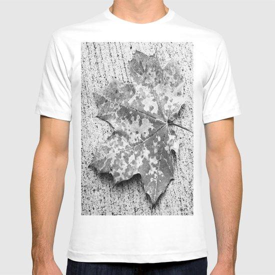 Halfway Gone (2) T-shirt