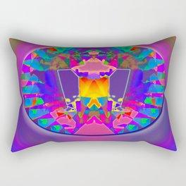 Limelight Rectangular Pillow