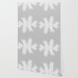 Tropical design 010 Wallpaper