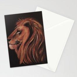 Judah Stationery Cards