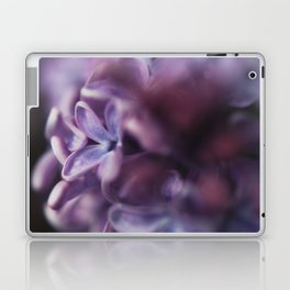 Lavender and Lilacs Laptop & iPad Skin