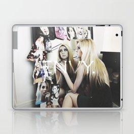ENVY. Laptop & iPad Skin