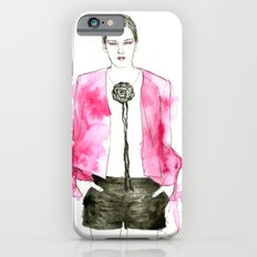 Sass + Bide iPhone 6s Slim Case