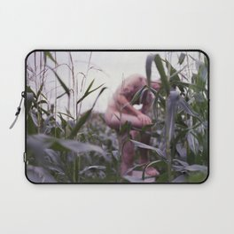 corn Laptop Sleeve