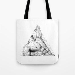 Dood 2 Tote Bag
