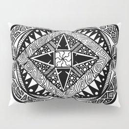 Deco Pillow Sham