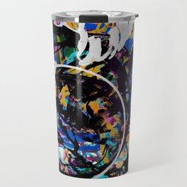 Circumago 39 Travel Mug