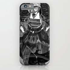 God of Birds iPhone 6s Slim Case