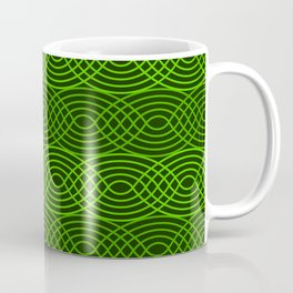 Op Art 79 Coffee Mug