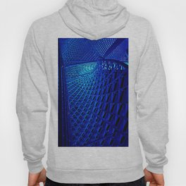 Architecture (7) Hoody